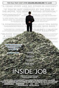 """<strong class=""""MovieTitle"""">Inside Job</strong> (2010)"""