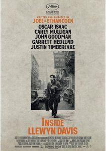 """<strong class=""""MovieTitle"""">Inside Llewyn Davis</strong> (2013)"""