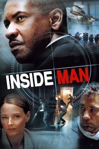 "<strong class=""MovieTitle"">Inside Man</strong> (2006)"