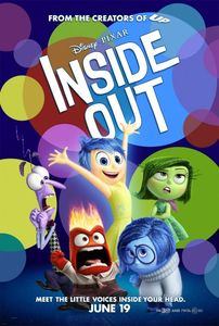 "<strong class=""MovieTitle"">Inside Out</strong> (2015)"