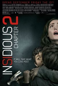 "<strong class=""MovieTitle"">Insidious: Chapter 2</strong> (2013)"