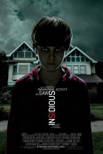 "<strong class=""MovieTitle"">Insidious</strong> (2010)"