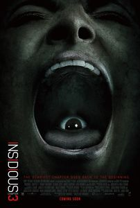 "<strong class=""MovieTitle"">Insidious: Chapter 3</strong> (2015)"