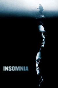"<strong class=""MovieTitle"">Insomnia</strong> (2002)"