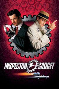"""<strong class=""""MovieTitle"""">Inspector Gadget</strong> (1999)"""