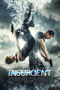 "<strong class=""MovieTitle"">Insurgent</strong> (2015)"