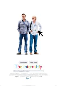 "<strong class=""MovieTitle"">The Internship</strong> (2013)"