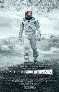 "<strong class=""MovieTitle"">Interstellar</strong> (2014)"