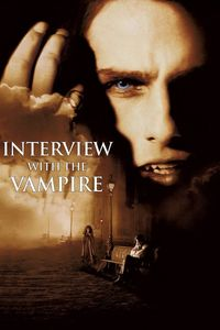 "<strong class=""MovieTitle"">Interview with the Vampire: The Vampire Chronicles</strong> (1994)"