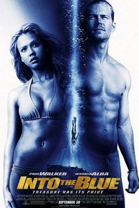 "<strong class=""MovieTitle"">Into the Blue</strong> (2005)"