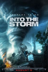 """<strong class=""""MovieTitle"""">Into the Storm</strong> (2014)"""