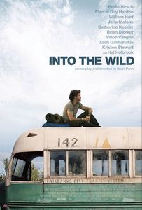 "<strong class=""MovieTitle"">Into the Wild</strong> (2007)"