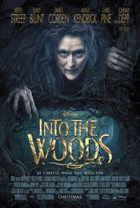 "<strong class=""MovieTitle"">Into the Woods</strong> (2014)"