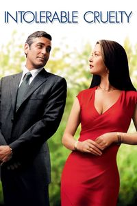 "<strong class=""MovieTitle"">Intolerable Cruelty</strong> (2003)"