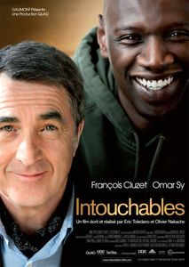 "<strong class=""MovieTitle"">Intouchables</strong> [<strong class=""MovieTitle"">The Intouchables</strong>] (2011)"