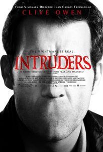 "<strong class=""MovieTitle"">Intruders</strong> (2011)"