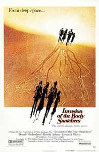 "<strong class=""MovieTitle"">Invasion of the Body Snatchers</strong> (1978)"