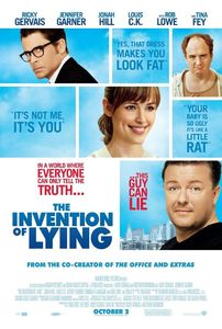 "<strong class=""MovieTitle"">The Invention of Lying</strong> (2009)"