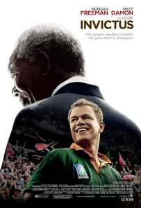 """<strong class=""""MovieTitle"""">Invictus</strong> (2009)"""