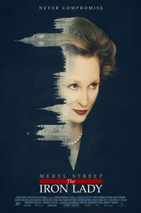 "<strong class=""MovieTitle"">The Iron Lady</strong> (2011)"