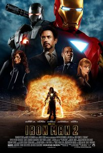 "<strong class=""MovieTitle"">Iron Man 2</strong> (2010)"