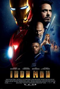 "<strong class=""MovieTitle"">Iron Man</strong> (2008)"