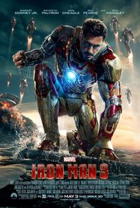 "<strong class=""MovieTitle"">Iron Man Three</strong> (2013)"