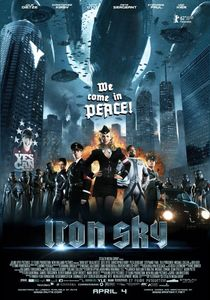 "<strong class=""MovieTitle"">Iron Sky</strong> (2012)"