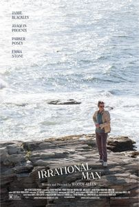 "<strong class=""MovieTitle"">Irrational Man</strong> (2015)"