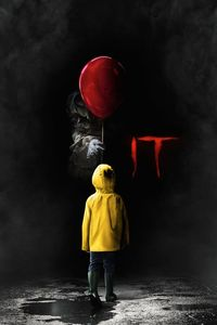 "<strong class=""MovieTitle"">It</strong> (2017)"