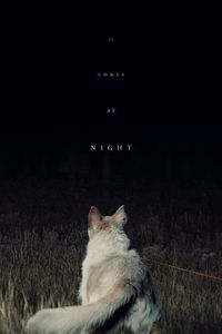 "<strong class=""MovieTitle"">It Comes at Night</strong> (2017)"