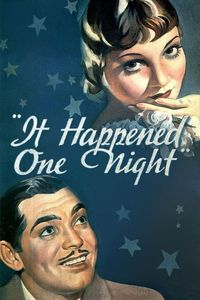 "<strong class=""MovieTitle"">It Happened One Night</strong> (1934)"