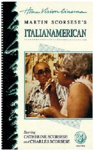 "<strong class=""MovieTitle"">Italianamerican</strong> (1974)"