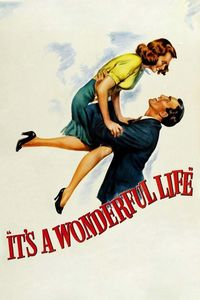 "<strong class=""MovieTitle"">It's a Wonderful Life</strong> (1946)"