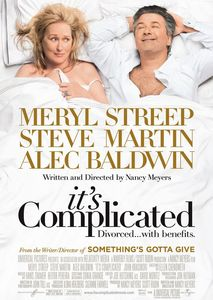 "<strong class=""MovieTitle"">It's Complicated</strong> (2009)"
