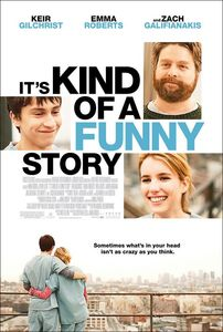 "<strong class=""MovieTitle"">It's Kind of a Funny Story</strong> (2010)"