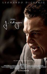 """<strong class=""""MovieTitle"""">J. Edgar</strong> (2011)"""