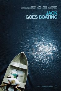 "<strong class=""MovieTitle"">Jack Goes Boating</strong> (2010)"