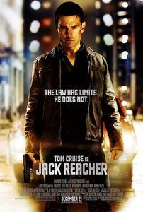 """<strong class=""""MovieTitle"""">Jack Reacher</strong> (2012)"""