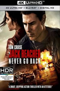 "<strong class=""MovieTitle"">Jack Reacher: Never Go Back</strong> (2016)"