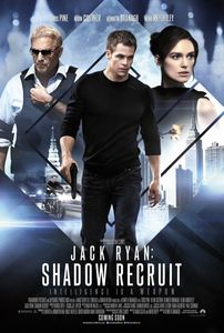 "<strong class=""MovieTitle"">Jack Ryan: Shadow Recruit</strong> (2014)"