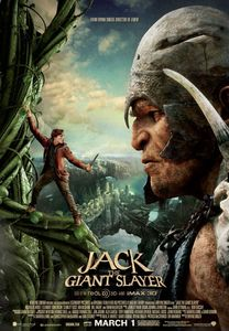 "<strong class=""MovieTitle"">Jack the Giant Slayer</strong> (2013)"