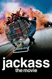 "<strong class=""MovieTitle"">Jackass: The Movie</strong> (2002)"
