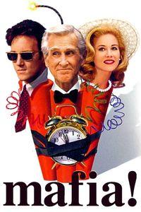 """<strong class=""""MovieTitle"""">Jane Austen's Mafia!</strong> (1998)"""