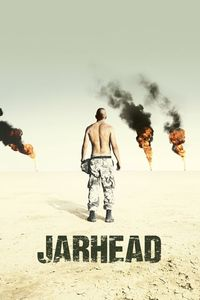 "<strong class=""MovieTitle"">Jarhead</strong> (2005)"