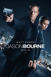 "<strong class=""MovieTitle"">Jason Bourne</strong> (2016)"