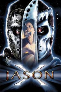 """<strong class=""""MovieTitle"""">Jason X</strong> (2001)"""