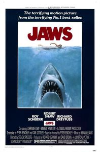 "<strong class=""MovieTitle"">Jaws</strong> (1975)"