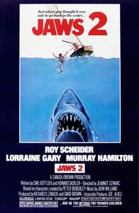 "<strong class=""MovieTitle"">Jaws 2</strong> (1978)"