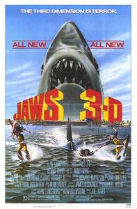 "<strong class=""MovieTitle"">Jaws 3-D</strong> (1983)"